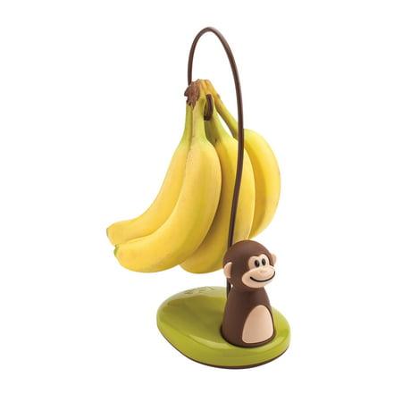 Joie Msc Plastic Monkey Banana Tree