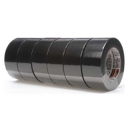 Masking Tape,Black,48mm x 55m,PK24 SCOTCH 2510