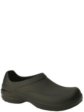 TredSafe Unisex Pepper Deluxe Slip Resistant Work Shoe