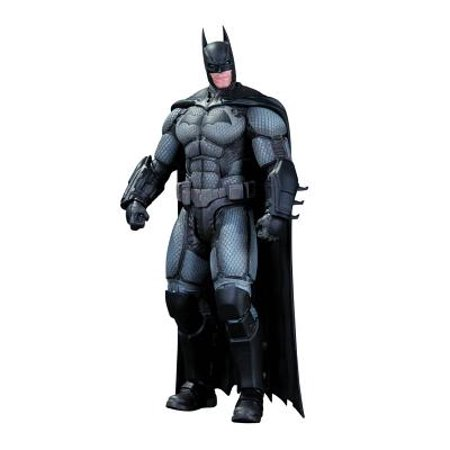 DC Collectibles Batman Arkham Origins Series 1 Action Figure