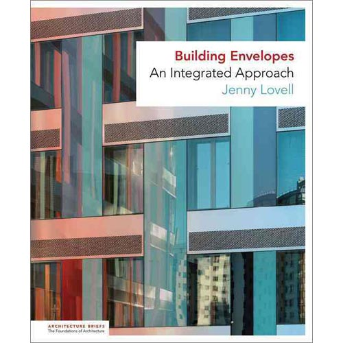 Building Envelopes : An Integrated Approach