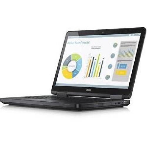 "Dell Latitude E5540 15.6"" LED Notebook - Intel Core i5 i5-4200U 1.60 GHz"