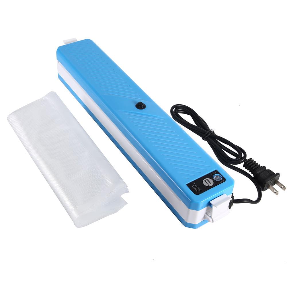 Food Saver Vacuum Sealer Seal A Meal Machine Foodsaver Sealing System //Food Bags