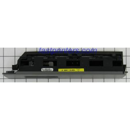 Okidata Oki 53102502 Cover: Fuser Wiper MPS5500mbf MB780 MPS5500mb