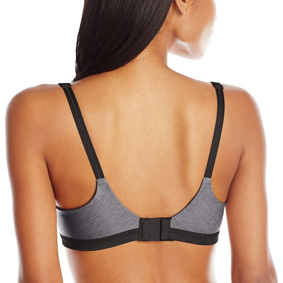 58d68c11b5 Women s Play It Cool Wire-free Contour Bra With Lift