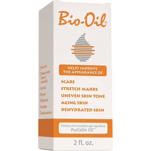 Bio Oil, 2 fl oz