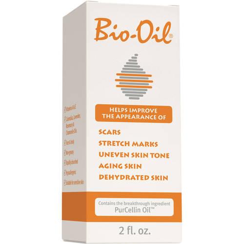Bio-Oil, 2 fl oz
