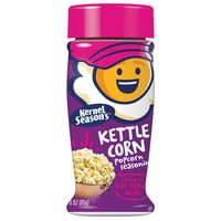 Kernel Season's Kettle Corn Popcorn Seasoning, 3 Oz.