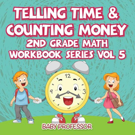 Halloween Art Projects For 2nd Grade (Telling Time & Counting Money 2nd Grade Math Workbook Series Vol 5)