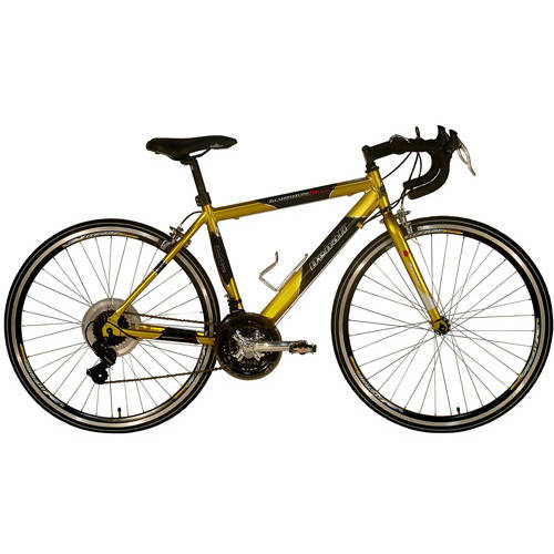 "GMC Denali 700c 19"" Men's Road Bike"