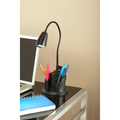 Mainstays 3-in-1 LED Lamp