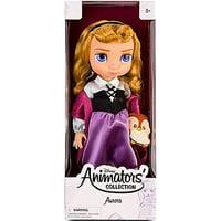 Disney Princess Animators' Collection Aurora Doll