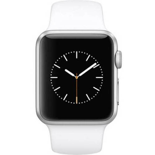 Apple Watch Sport 42mm, Refurbished