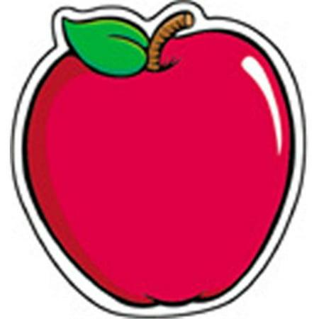 Inc.  Mini Accents Apple 36 Pack 3 Mini Accents Apple