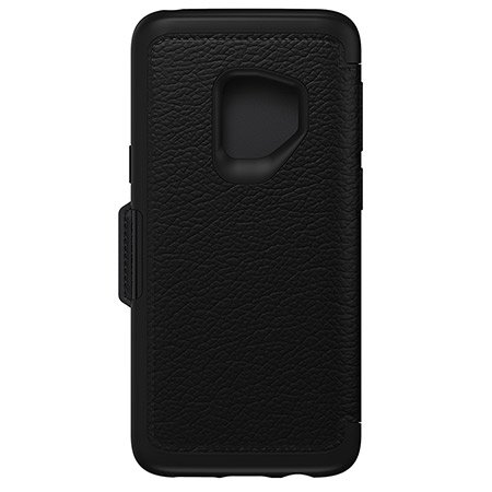 OtterBox Strada Series Folio Case for Galaxy