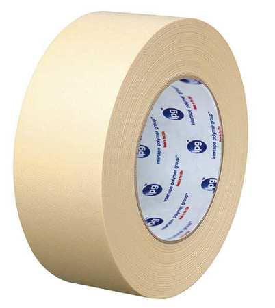 IPG Masking Tape,Paper,Tan,18mm,PK48 PG505.120G