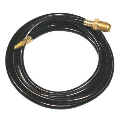 25' Power Cable