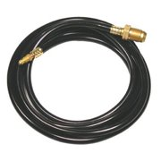 12 1/2' Power Cable