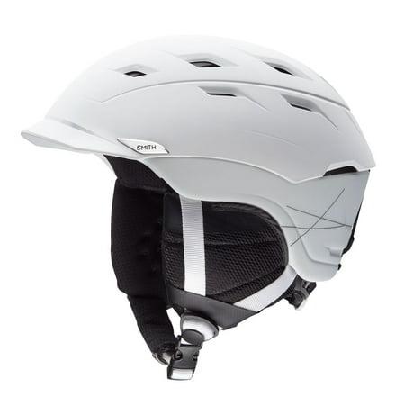 Smith Optics Helmet Mens Variance Outdoor Tech Audio System H16-VC