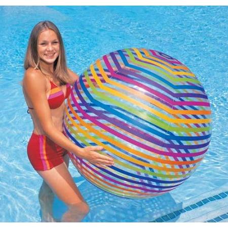 Jumbo Beach Ball 48 (Jumbo 48