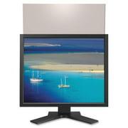 "Kantek Standard Screen Filter - 19""lcd Monitor (LX19W)"