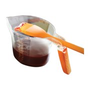Outset Basting Brush & Cup Set