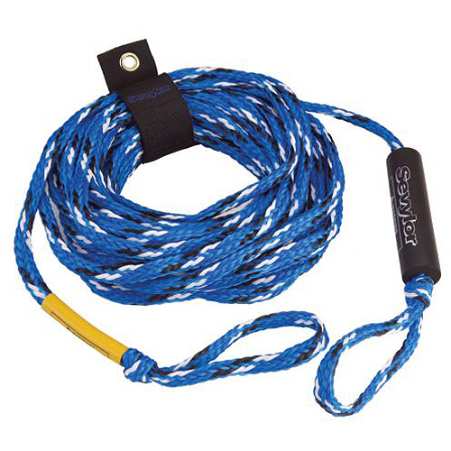Sevylor 1-2 Person Tow Rope