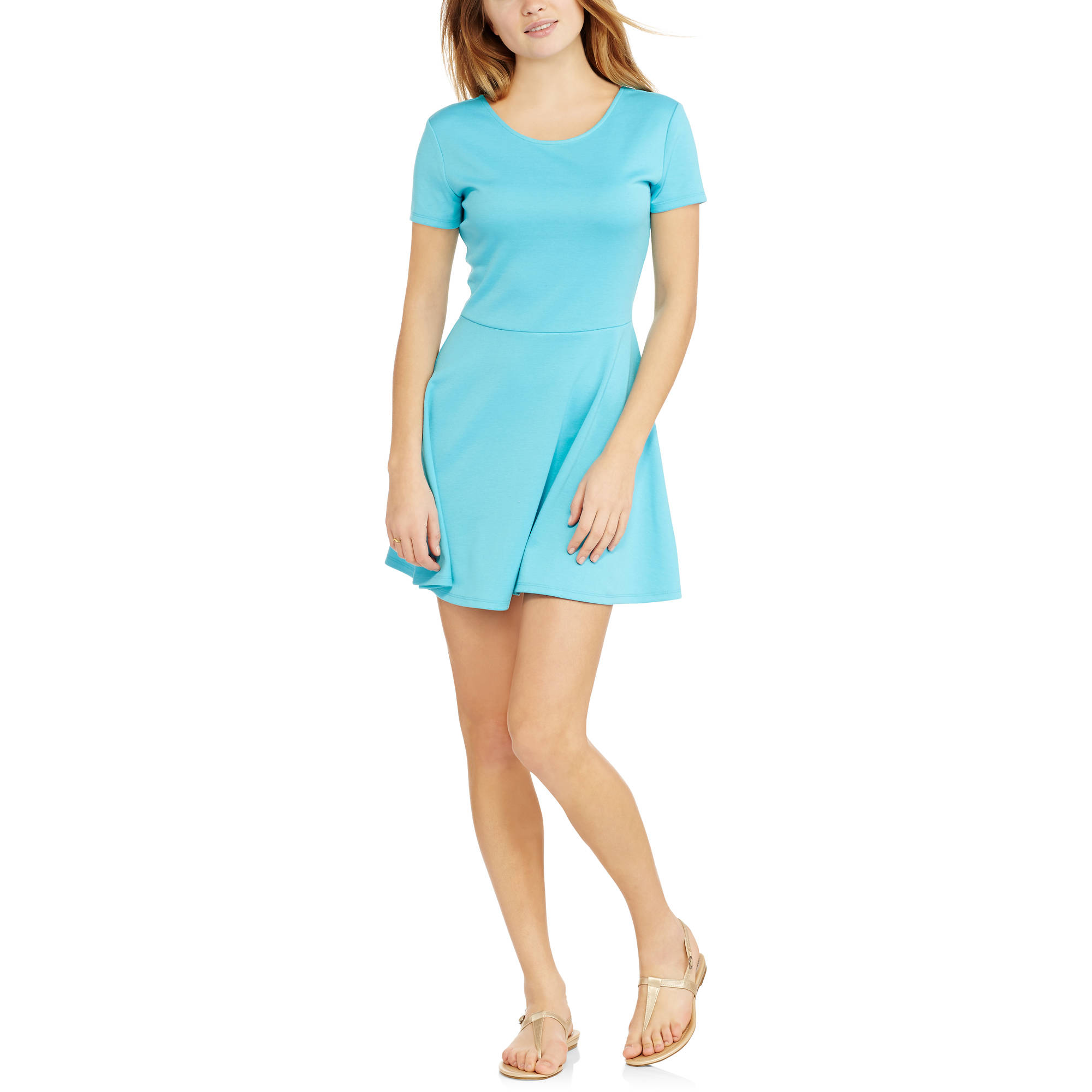Junior Summer Dresses