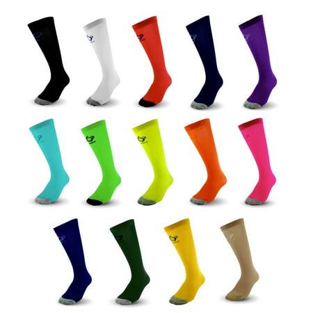 Thinees Skating Socks (Best Socks For Roller Skating)