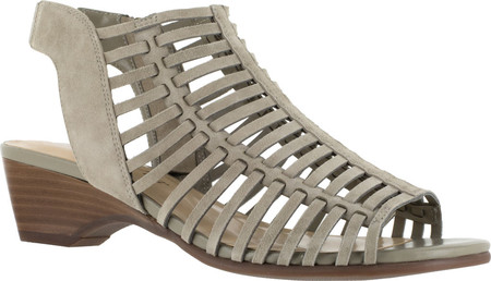 Women's Bella Vita Pacey Wedge Sandal by Bella Vita