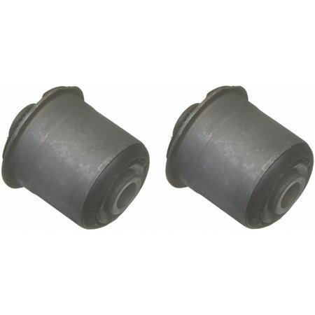 Moog K7389 Control Arm Bushing