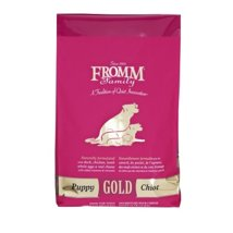 Fromm Family Gold Puppy Food