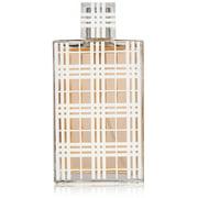 Burberry Brit Eau De Toilette Spray, Perfume for Women, 3.3 Oz