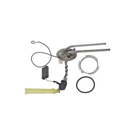 - Dorman 692-051 Fuel Sending Unit For Buick LeSabre