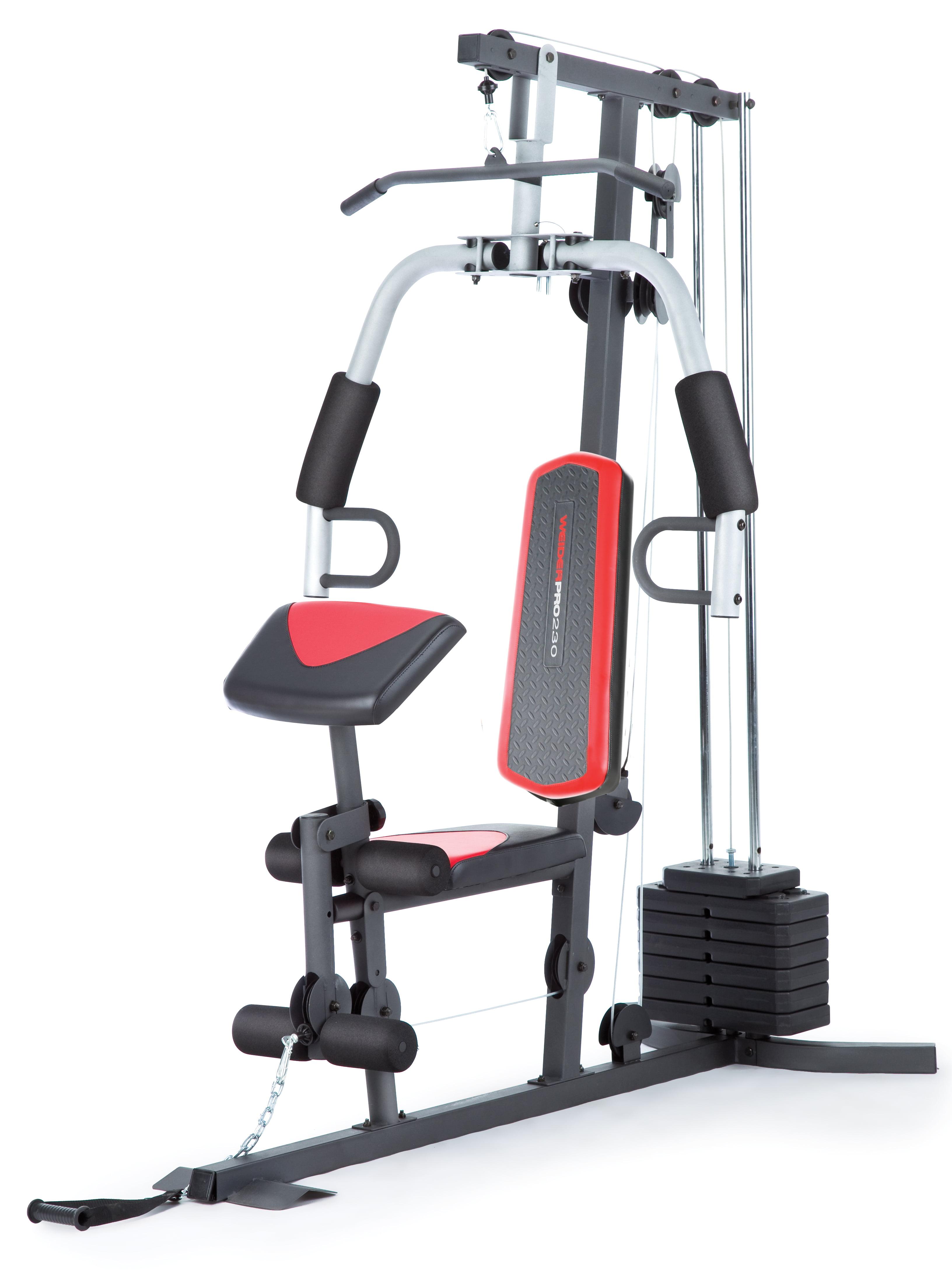 Hilarious marcy home gym equipment furnithom