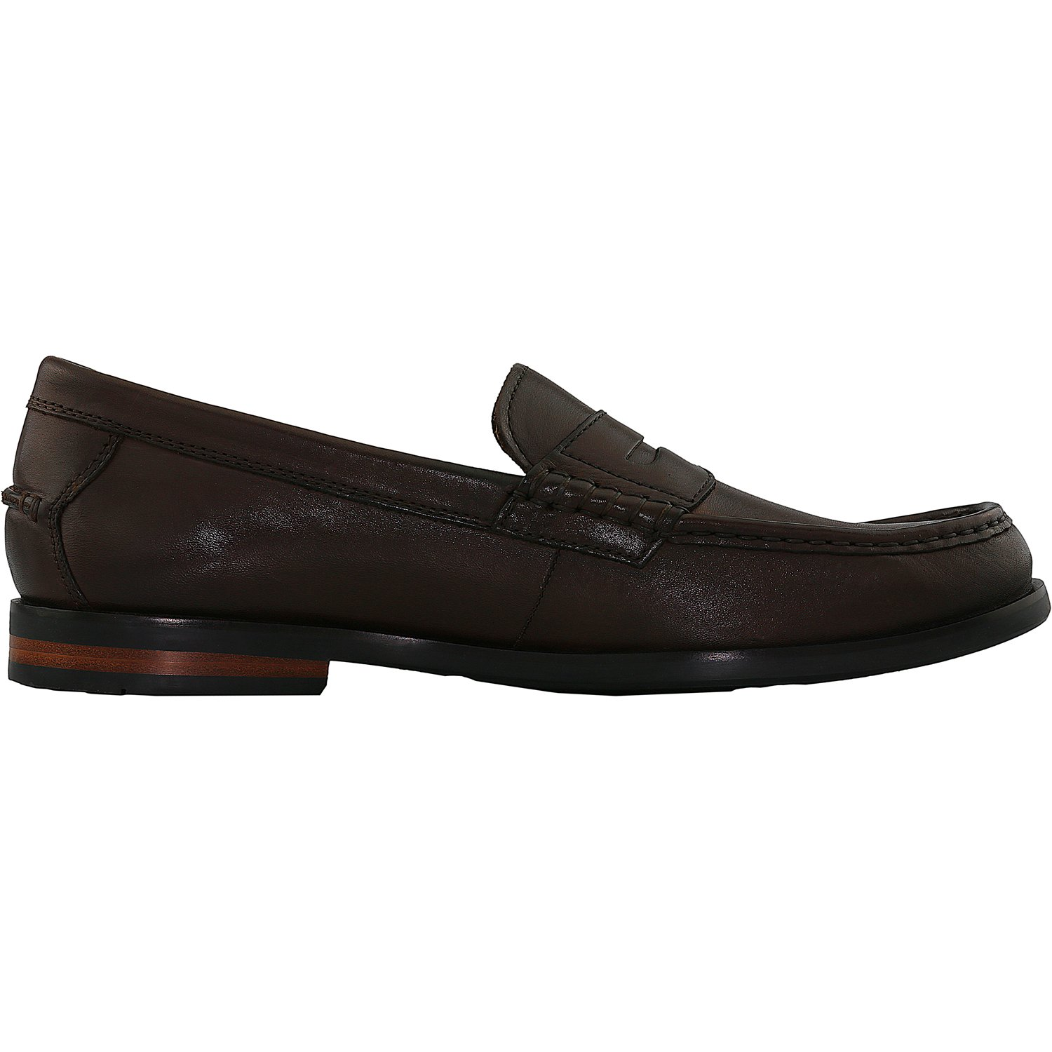 Pinch Friday Leather Moccasins Economical, stylish, and eye-catching shoes