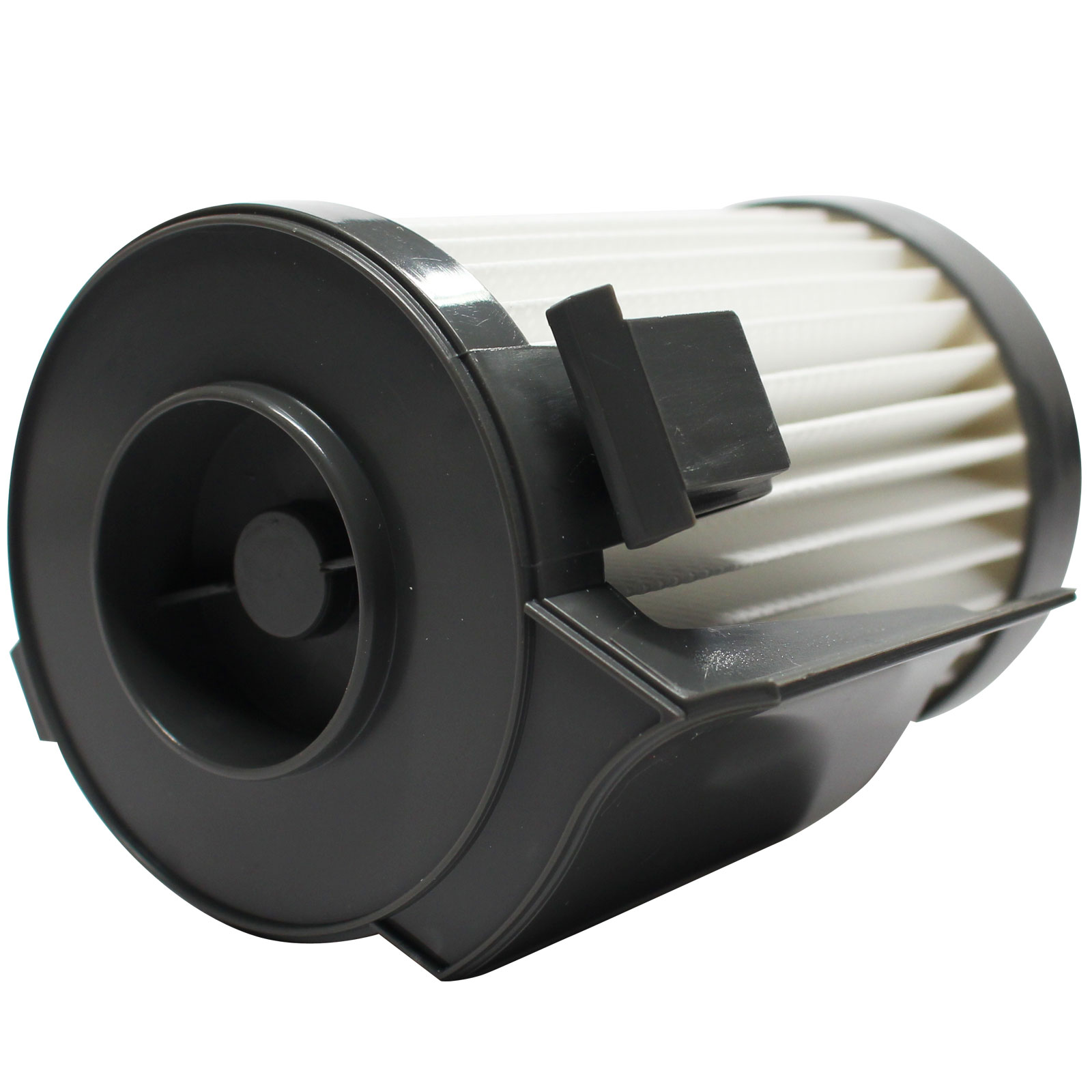 Replacement Eureka 433a Vacuum Dust Cup Filter - Compatible Eureka DCF-10, DCF-14 Filter - image 2 of 4