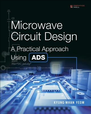 microwave circuit design a practical approach using ads walmart comElectronic Circuit Design An Engineering Approach #8