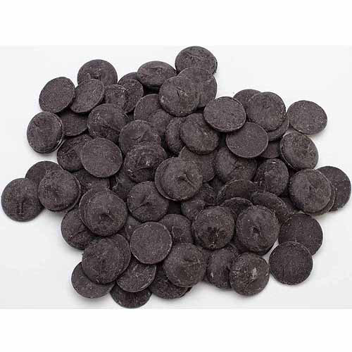 Wilton 10 oz. Candy Melts, Black 1911-402
