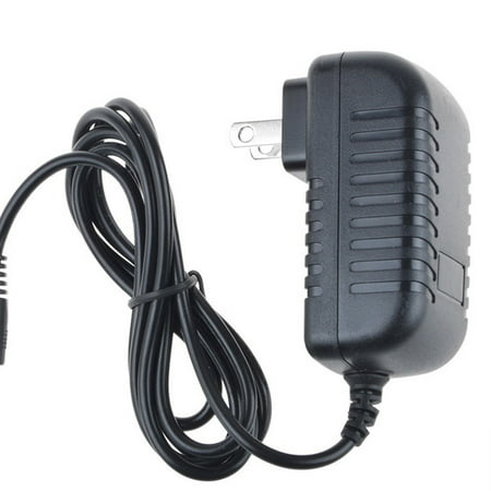 PKPOWER AC DC Power Supply Adapter Charger for Sony SRS-XB40 Bluetooth Wireless