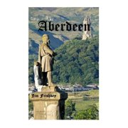 Aberdeen - eBook