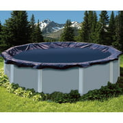 LifeSmart 30' Round 12-Year Winter Pool Cover