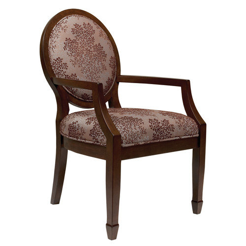 Madison Park Chelsea Accent Chair
