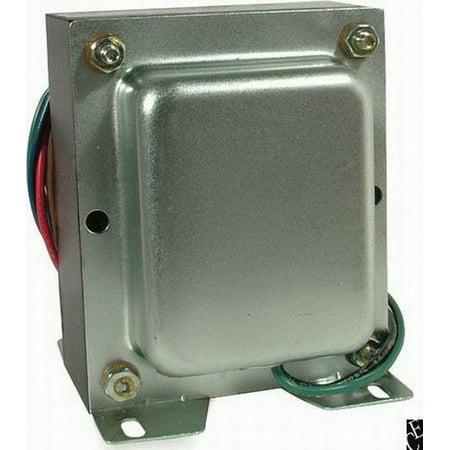 Hammond Output Transformer - Transformer - Hammond, Output, Replacement for Vox, P-T1750T