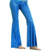 Bell Bottom Pants for Women - Size Up to 12