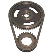 Cloyes 9-3110-5 True Roller Timing Set for Big Block Chevy