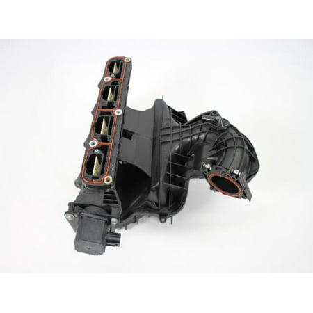 Genuine OE Mopar Intake Manifold 4884495AK