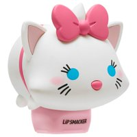 Lip Smacker Disney Tsum Tsum Lip Balm, Marie Love in Pear-y