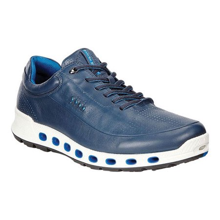 Men's ECCO Cool 2.0 GORE TEX Sneaker
