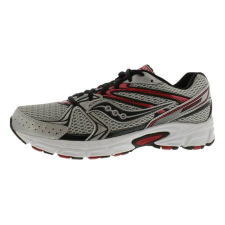 Saucony nbsp;chaussure 6 Cohesion Running De uTlFK5J13c